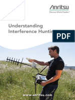 Anritsu-understanding-interference-hunting.pd.pdf