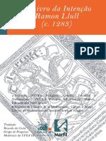 O Livro da Intenção.pdf