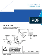 DOOSAN751-instructions-fr.pdf