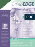 CE_Summer2002_Pia.pdf