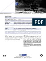 APH-CPAC-Brochure.pdf
