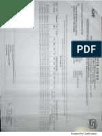 tc 16 mm dia.pdf