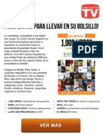 hollywood Babilonia (1).pdf