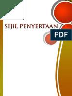 Sijil Penyertaan.doc
