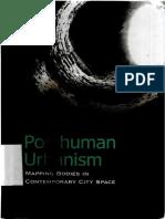 POSTHUMAN URBANISM.pdf