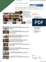 Eluang Usaha Dan Bisnis Di Indonesia - KONTAN - Inspirasi