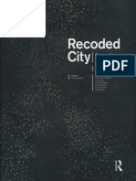 16 | Recoded City | Co-Creating Urban Futures | Dreamhamar | pg. 160- 163