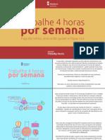 Pipelearn_Trabalhe-4-horas-por-semana-ebook.pdf