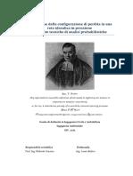 tesi dottorato_Ing Laura Rubeo.pdf