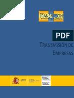 Guia Transmisiones Empresas.pdf