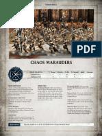 aos-warscroll-chaos-marauders-en.pdf