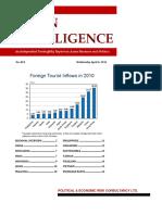 [Political_and_Economic_Risk_Consultancy,_Ltd.-_PE(z-lib.org).pdf