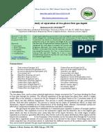 199-JMES-2636-Elguerri.pdf