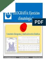 Ejercicio 1 Climogramas. Resolución PROTEGIDO. H&R.pdf