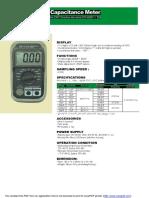 150Manual Capacimetro