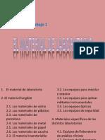 UD 1 MATERIAL DE LABORATORIO-converted (1).pdf
