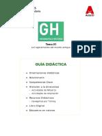 HISTORIA SEGUNDO ESO.pdf