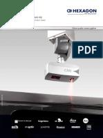 Sensores CMS 2011 Es