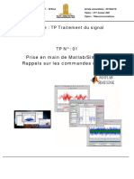 TP-N°01-18-19.pdf