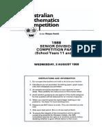 AMC+Years+11+and+12+(Senior)+1988.pdf