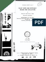 a146814.pdf