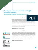 236-686-1-PB.pdf