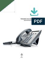 Temario_Ordenanzas_Ayto_Murcia_2018.pdf