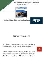 cursomanutencaodecelulares-180410180004