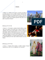 Împăraţii lui Iuda şi Israel (SOTP).pdf