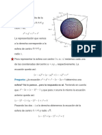 SUPERFICIES CUADRÁTICAS.pdf