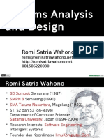319938291-romi-sad-01-introduction-october2013-pptx.pdf