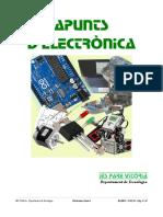 Apunts_Electrònica