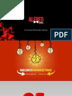 Apresentação Neuromarketing