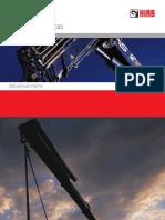 LR-FEA-ES-EU_100930_Original_75396.pdf