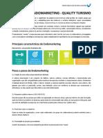 Projeto Endomarketing Quality