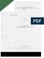 3.2 FT 57-90bis.pdf