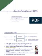 11_UMTS-HSDPA_ws14
