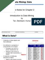 chap-2-2_data_new