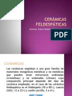 cermicasfeldespticas Moda 110928115626 Phpapp02