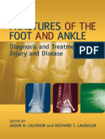 Fractures_of_the_Foot_and_Ankle.pdf