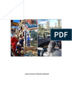 Práticas de Engenharia de Condicionamento e Comissionamento(1)