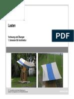 Statik_und_Festigkeitslehre_4_Vorlesung_WS_1011.pdf
