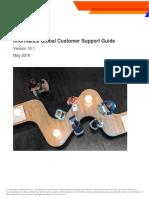 Informatica Global Customer Support Guide v16.1