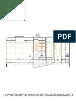 Hangar Jorge Gomez Los Campanos Nivel 3 OPCION 3-Model.pdf
