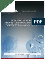 Estudo-de-Viabilidade-Espaço-Coworking-VERSÃO-FINAL-14-10-2014.pdf