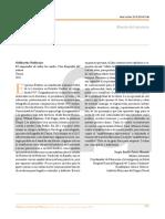 mim135r.pdf