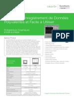 6100A & 6180A_Spécifications Techniques_HA029073FRA_8.pdf