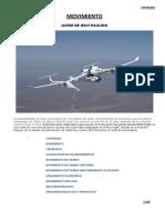 CFIS01802.pdf