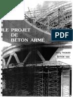 LE PROJET DE BETON ARME.pdf