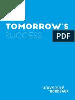 UBx - Brochure.pdf